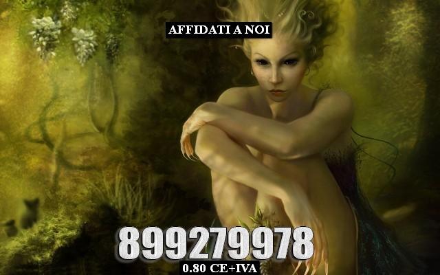 Fantasy-Sad-Fairy-HD-Wallpaper-640x400