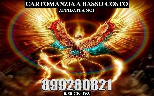 The-best-top-desktop-fantasy-wallpapers-hd-fantasy-wallpaper-22